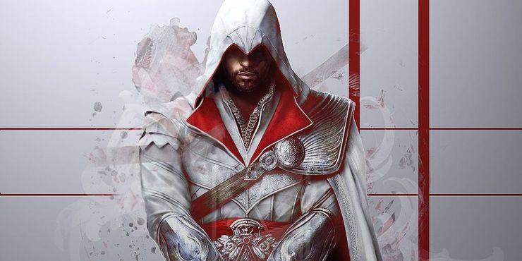 Assassin S Creed Ragnarok S Jora Has Some Big Shoes To Fill
