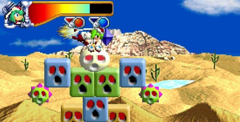 The 10 N64 Hidden Gems Everyone Missed | Game Rant