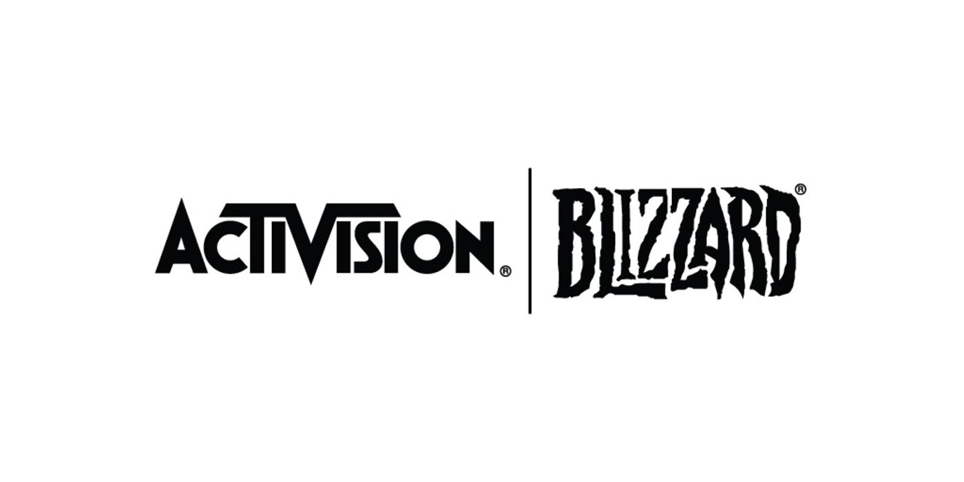 Activision Has New IP in Development, Teases Sequels to Old Games