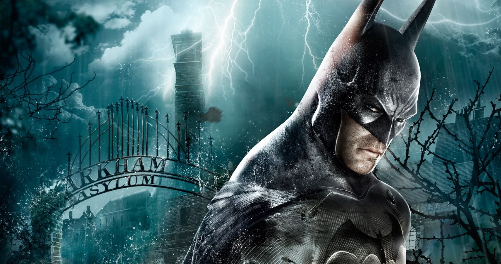 Batman Forever at 25: The Campy 90s Dark Knight We Needed