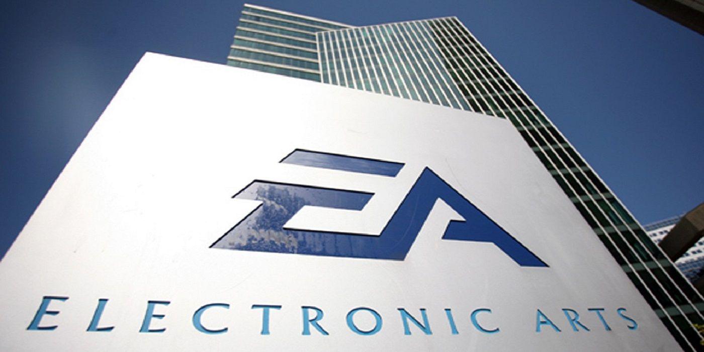 EA matchmaking
