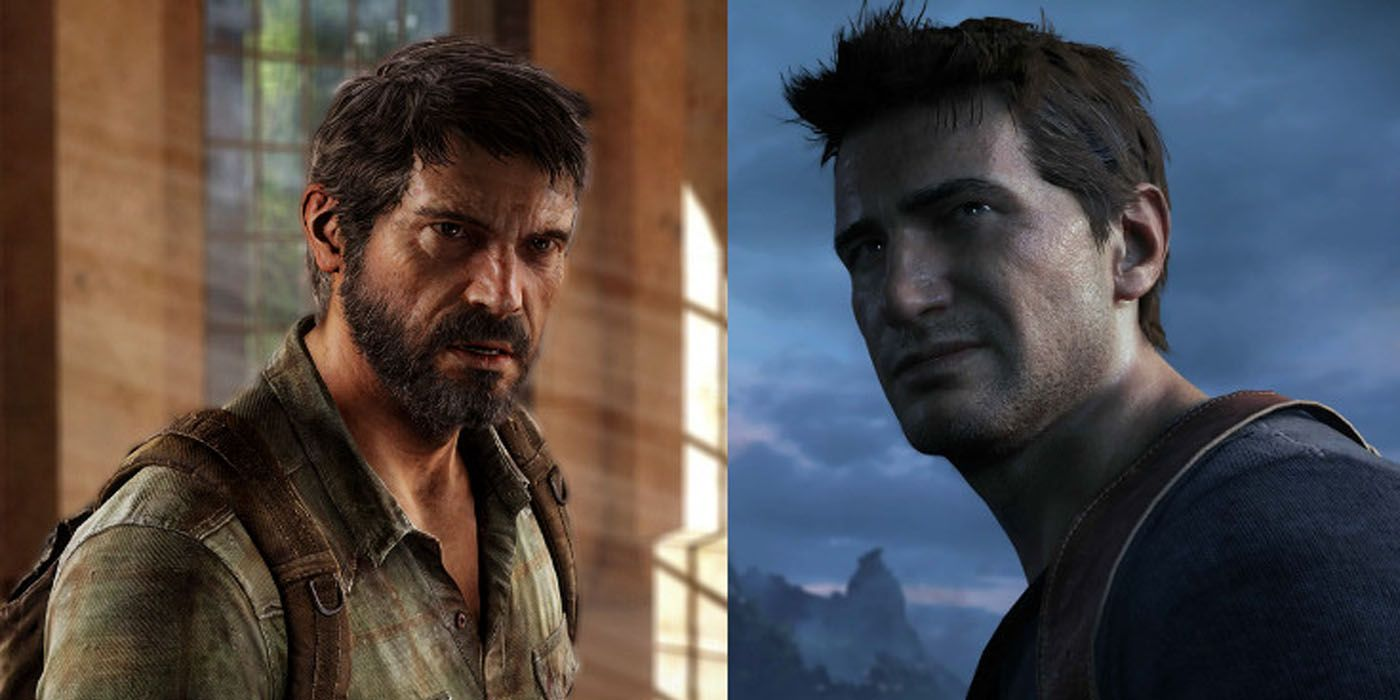 Uncharted and The Last of Us PS3 Multiplayer Servers Are