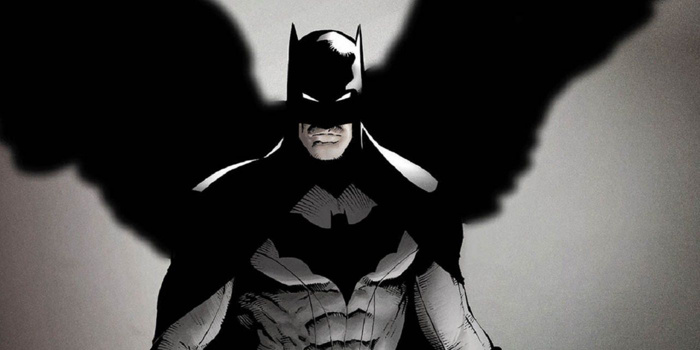 Batman Court of Owls Game Teased by DC Comics Writer