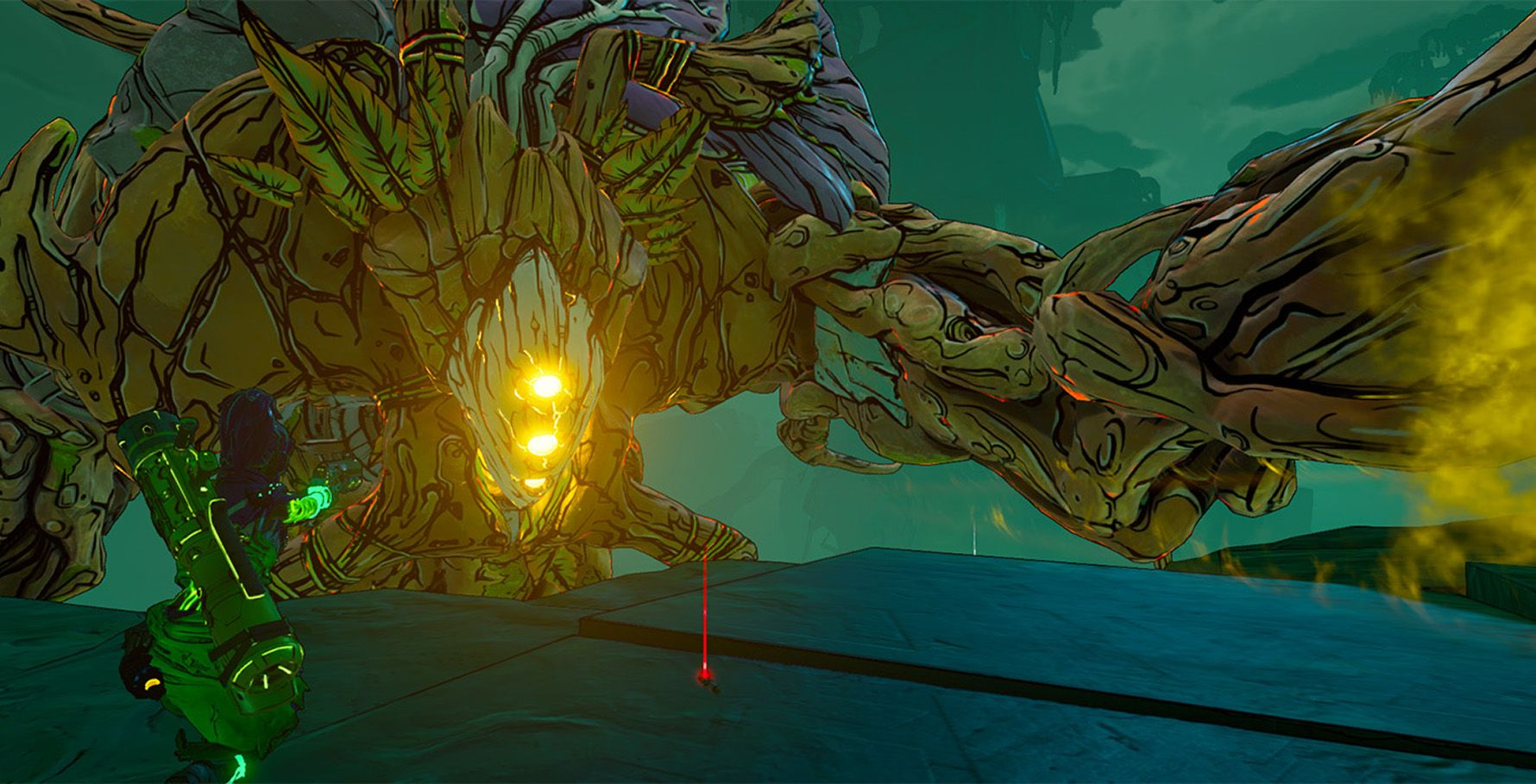 Borderlands 3: 10 Best Ways To Grind Out The Good Stuff