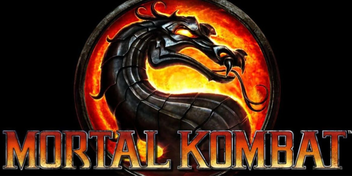 Mortal Kombat Movie Reboot Confirms Another Character for the Cast