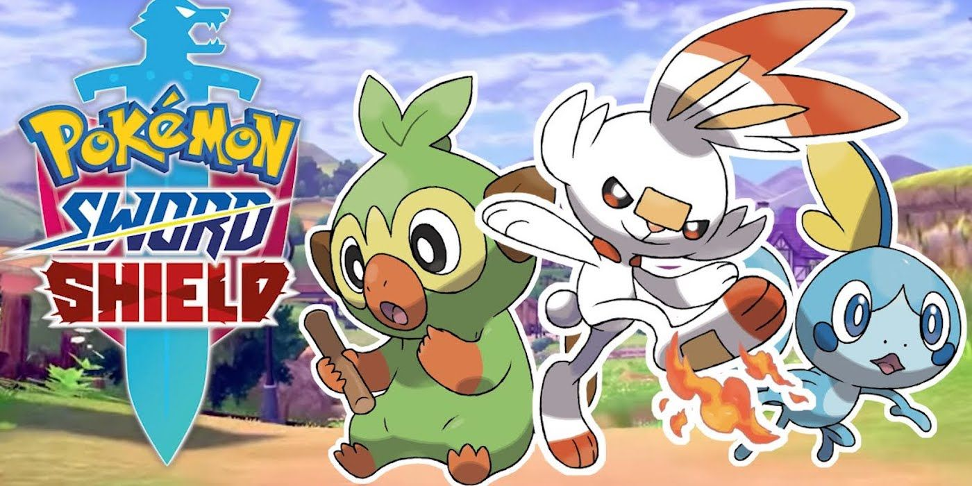 D4luogvzipufmm I know there's no end of web packages for graphing, but what. https gamerant com pokemon sword shield scorbunny sobby grookey evolution
