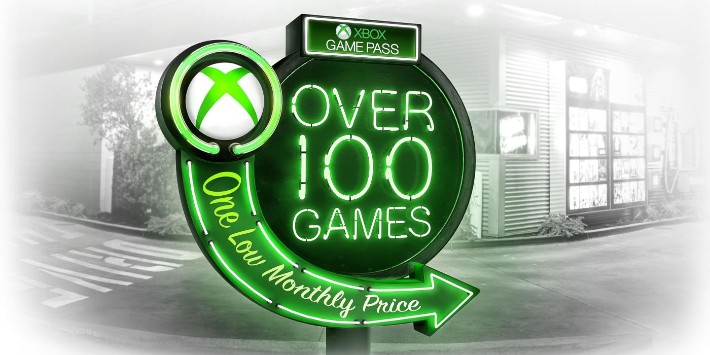 Xbox Game Pass Promotion to Reportedly Offer Free Discord Nitro
