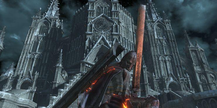 pyro build dark souls 3