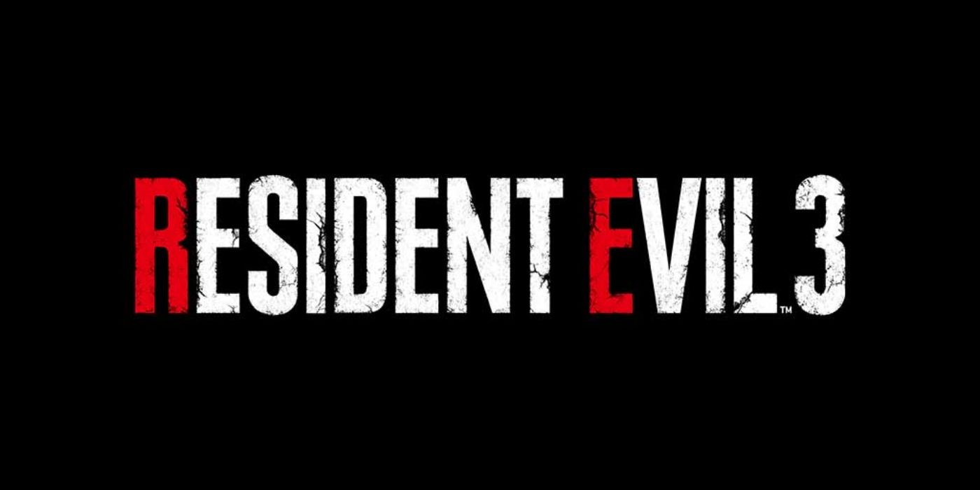 13 Resident Evil Games in Order of Release (Main Series ...