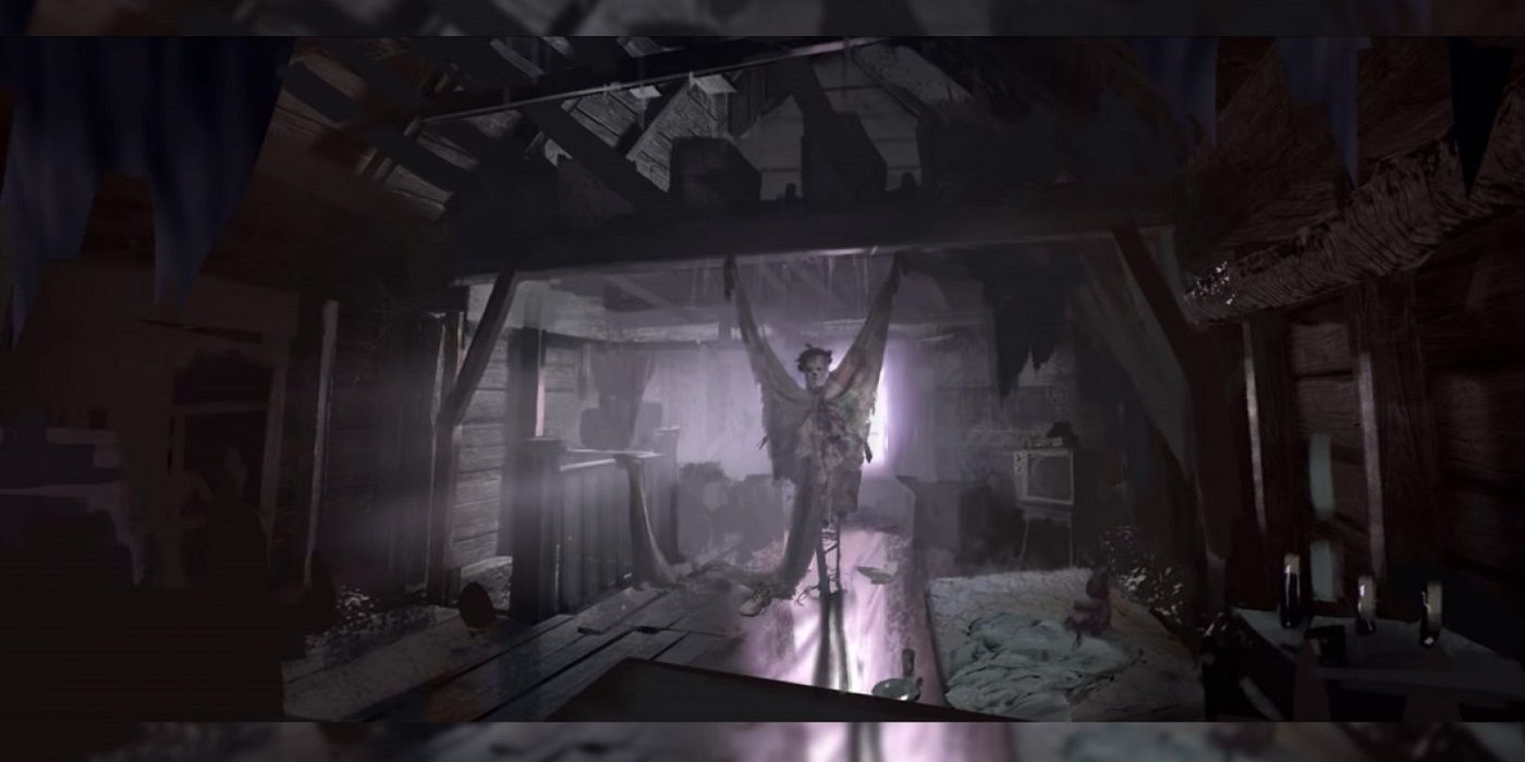 All Missing Enemies In Resident Evil 2 Remake Game Rant