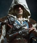 Which Assassin S Creed Protagonist Are You Based On Your Zodiac Sign
