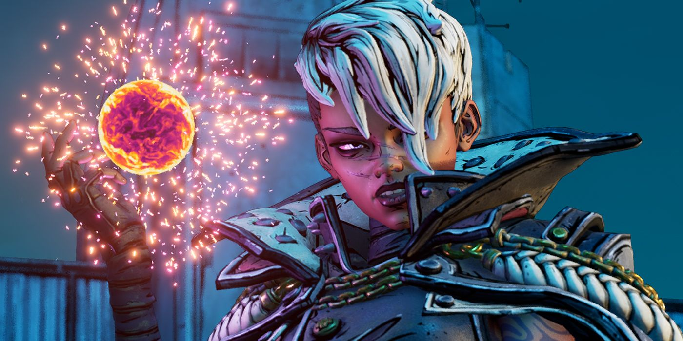New Borderlands 3 Update Adds Highly-Requested Feature and Much More