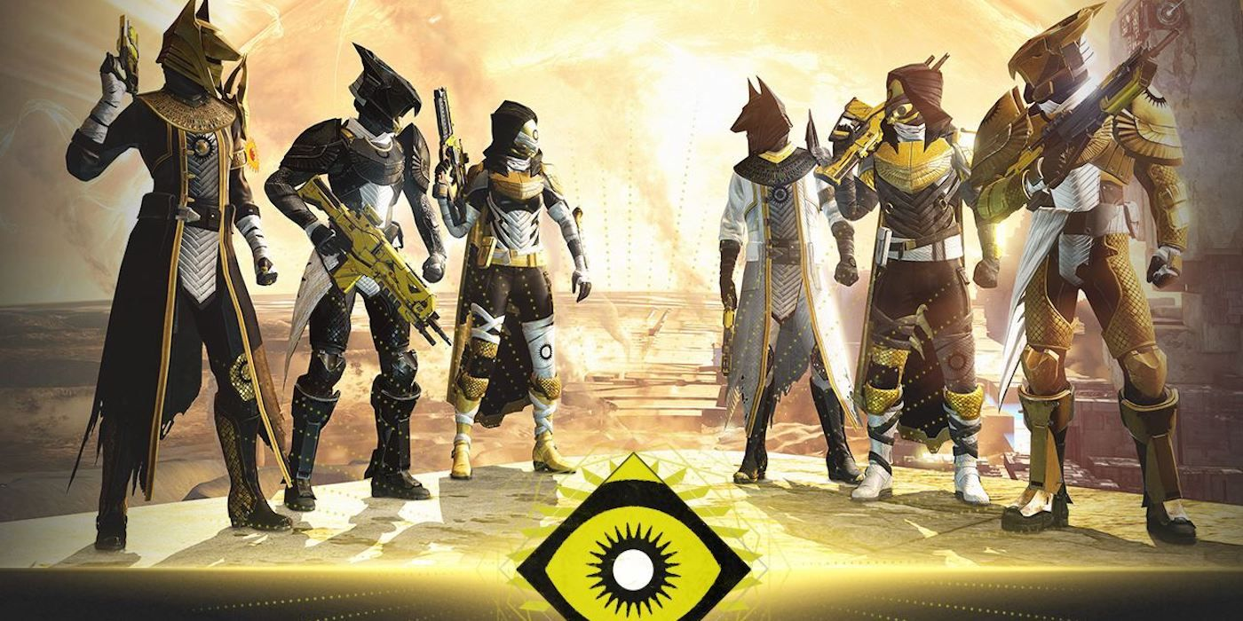 destiny-trials-of-osiris-history.jpg
