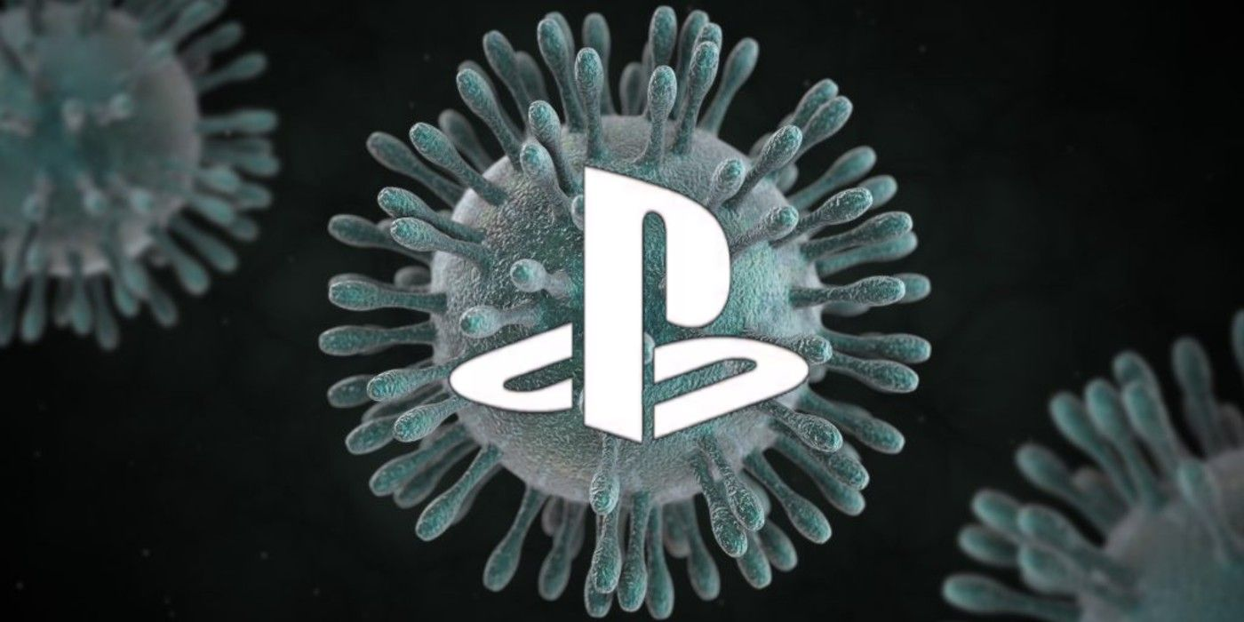 Sony Cancels Plans for PlayStation Events at PAX East Due to Coronavirus