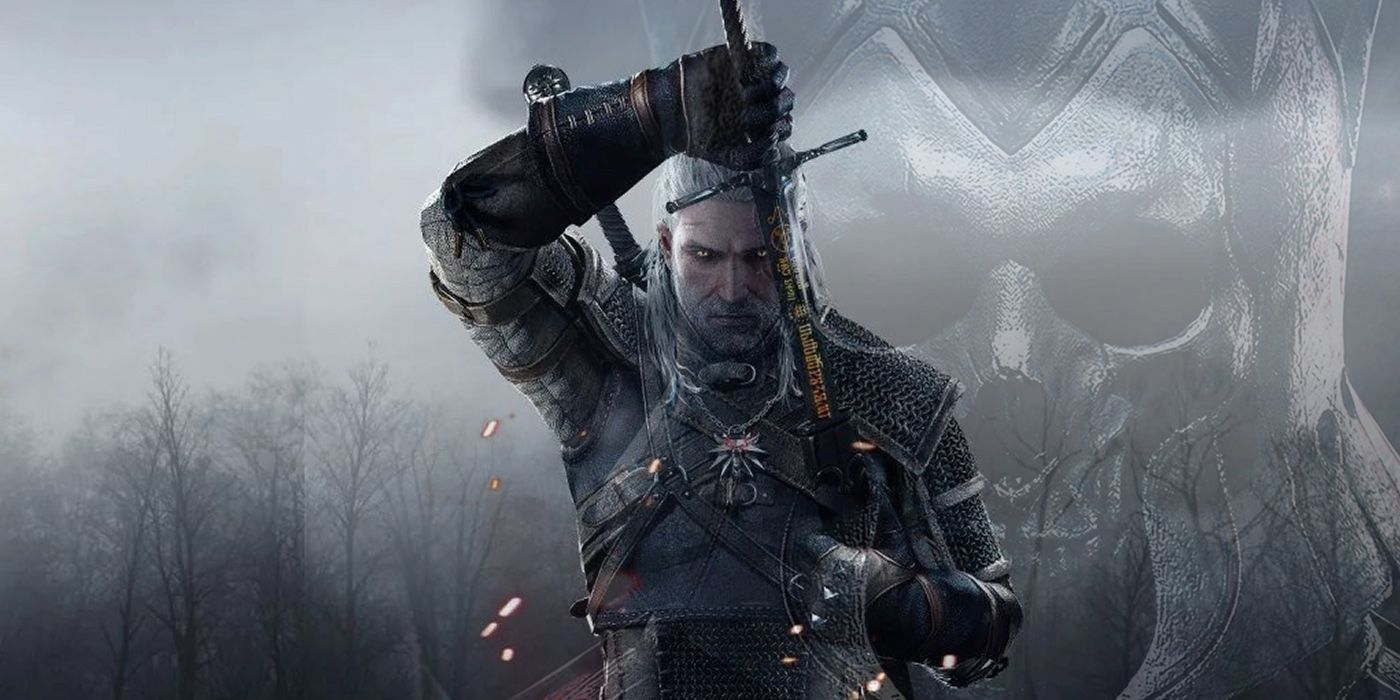 The Witcher 3: 14 Things That Are Way Harder On Death March