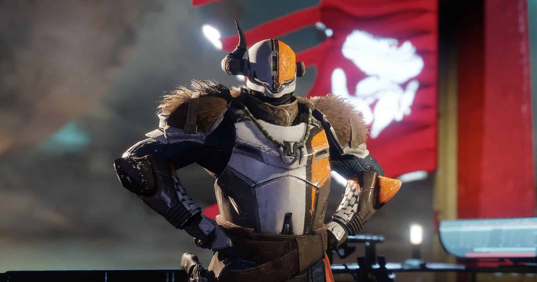 Destiny 2: Every Crucible Game Mode, Ranked