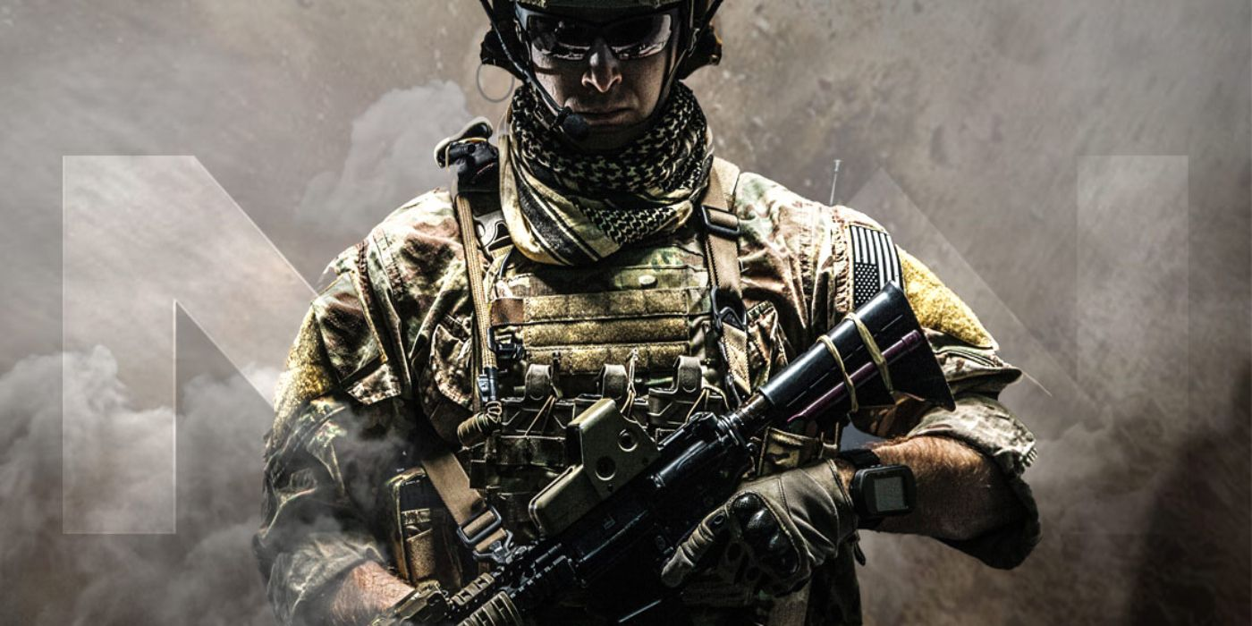 Call of Duty 2020 May Be Delayed   Game Rant