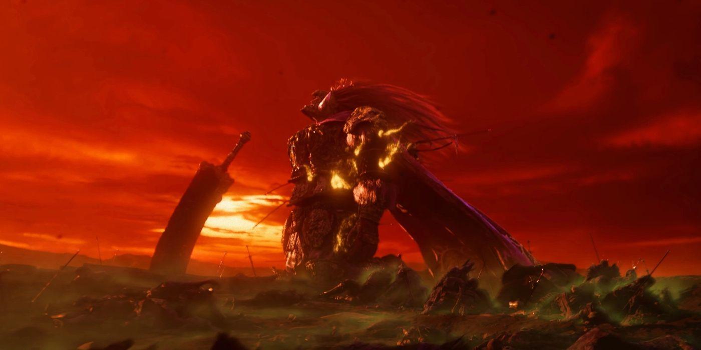 Rumor: Elden Ring Leak Details Kingdoms, Classes, and More