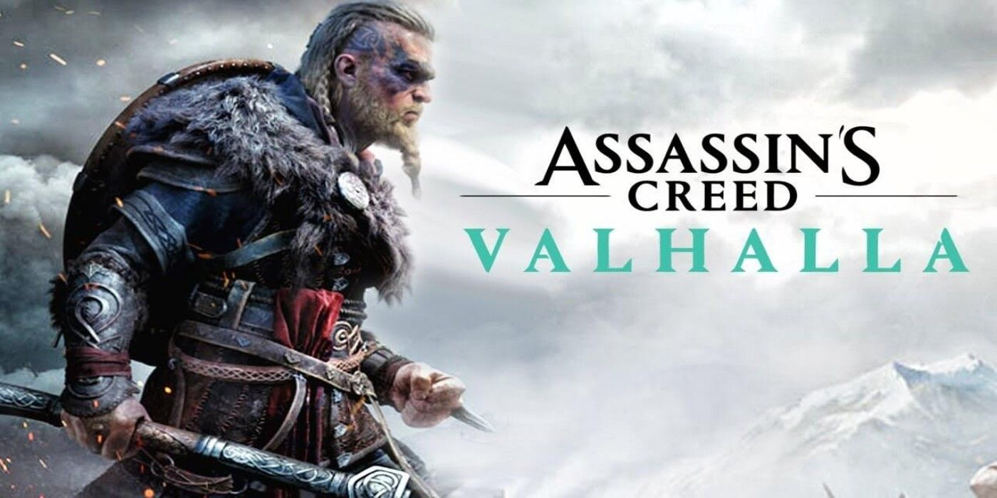 assassins creed valhalla ps4 release date nz