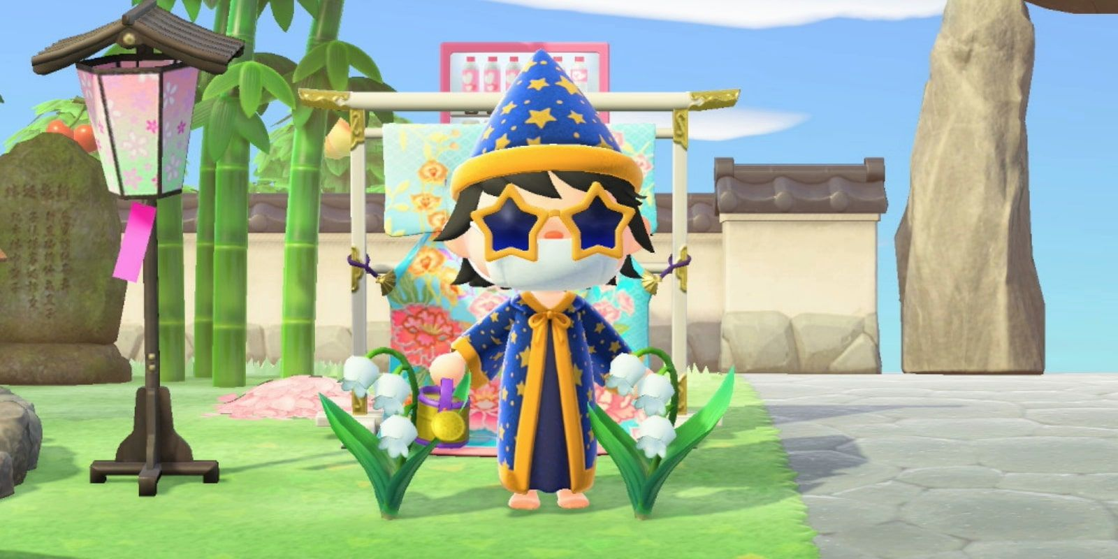 Animal Crossing X Pokemon! | Animal Crossing Amino
