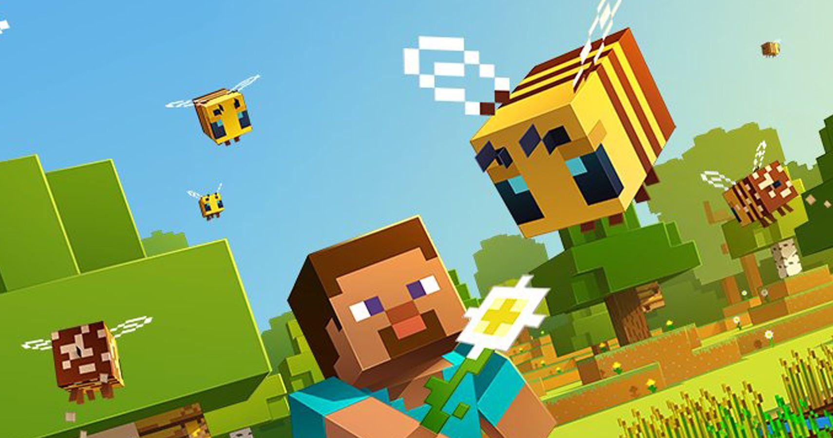 Minecraft: 5 Best Updates Coming To 1.16 (& 5 Worst ...