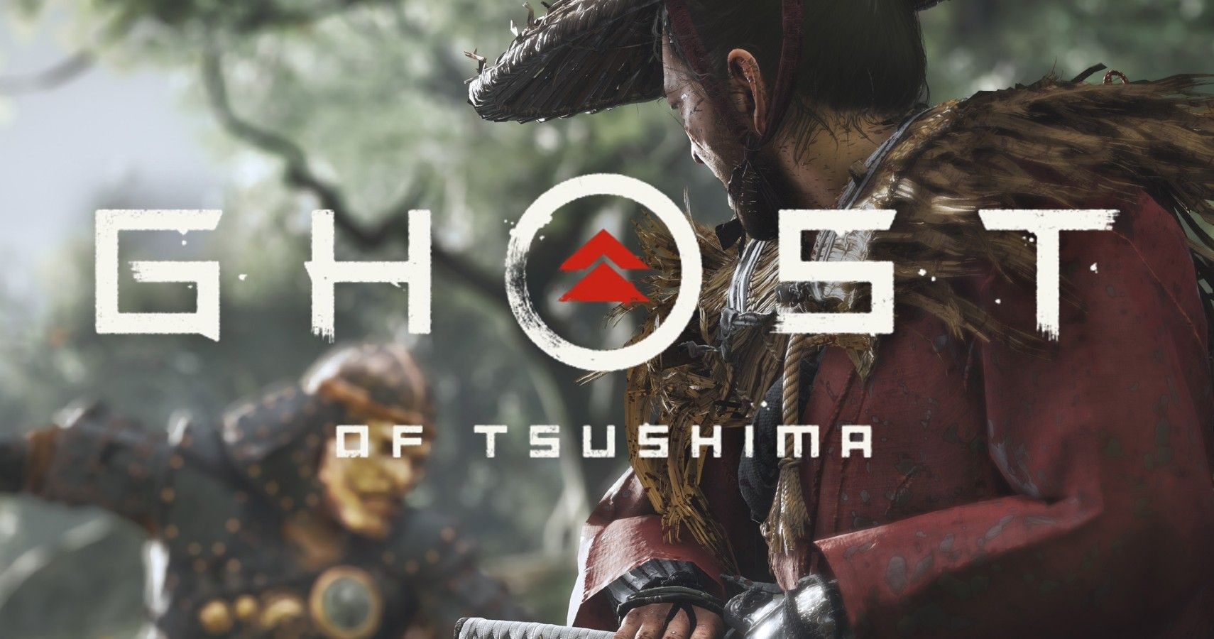 Ghost Of Tsushima: Release Date & More Details About The ...Ghost Of Tsushima