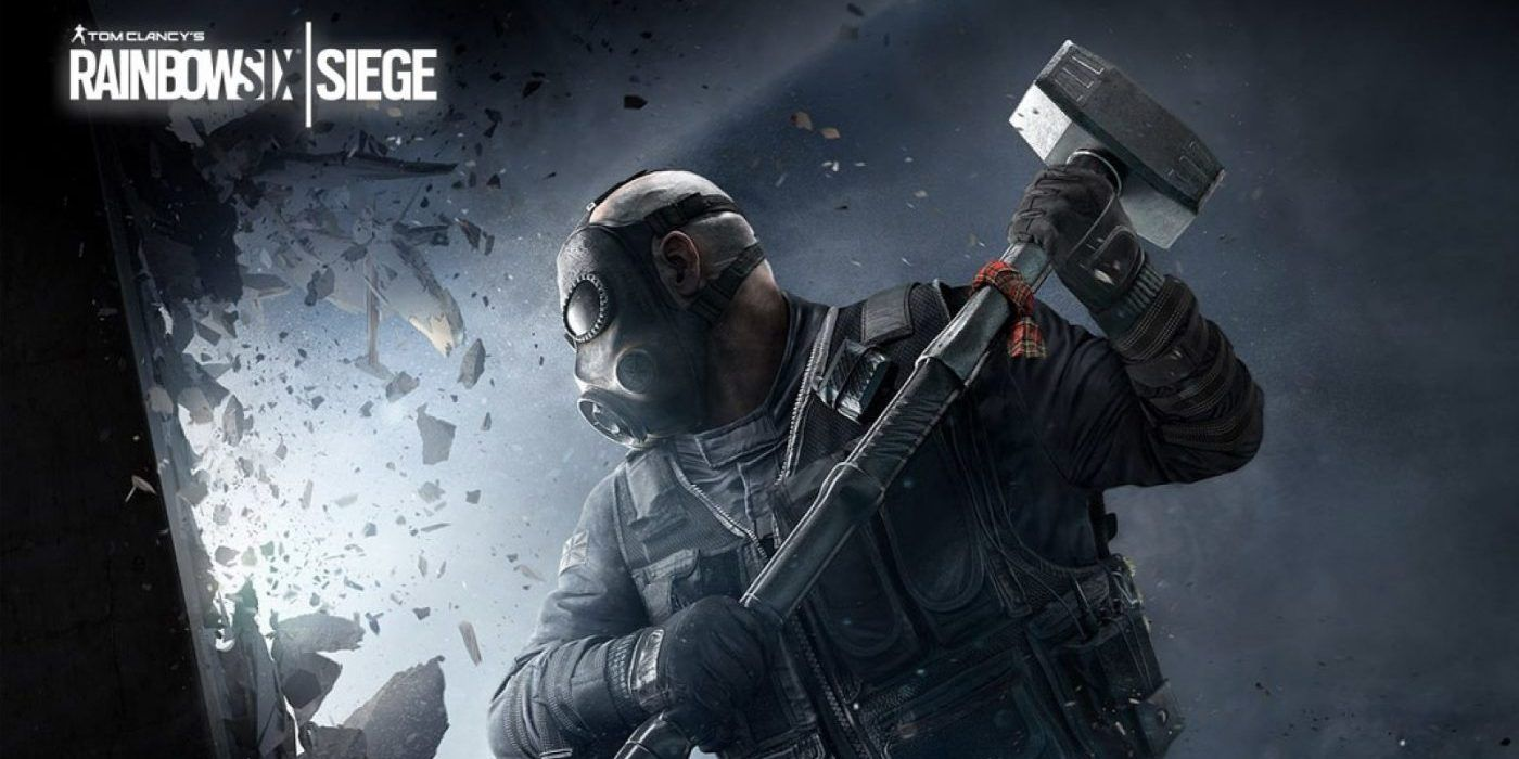 Rainbow six siege patch e1593549687728 - Free Game Cheats