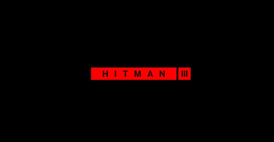 Hitman 3 Announced For Ps5 With Release Window Game Rant
