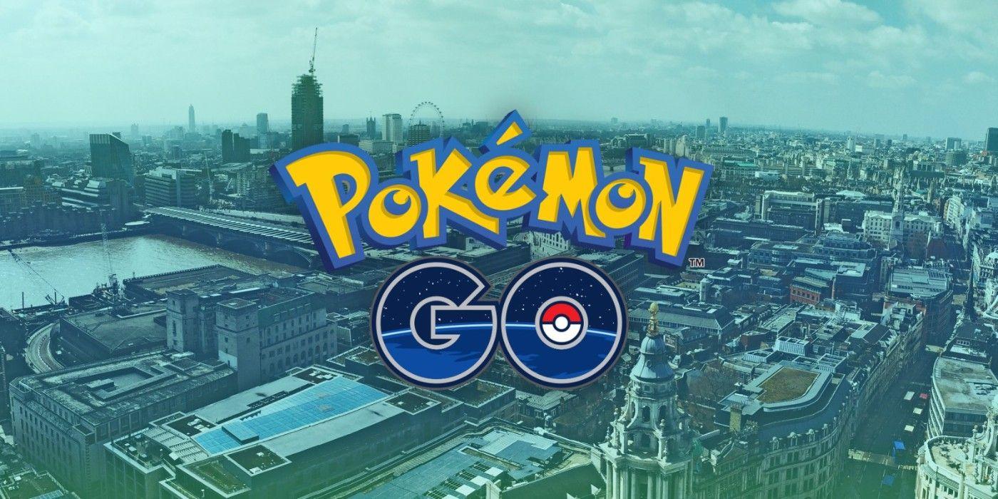 Magneton Entwickeln Pokemon Go