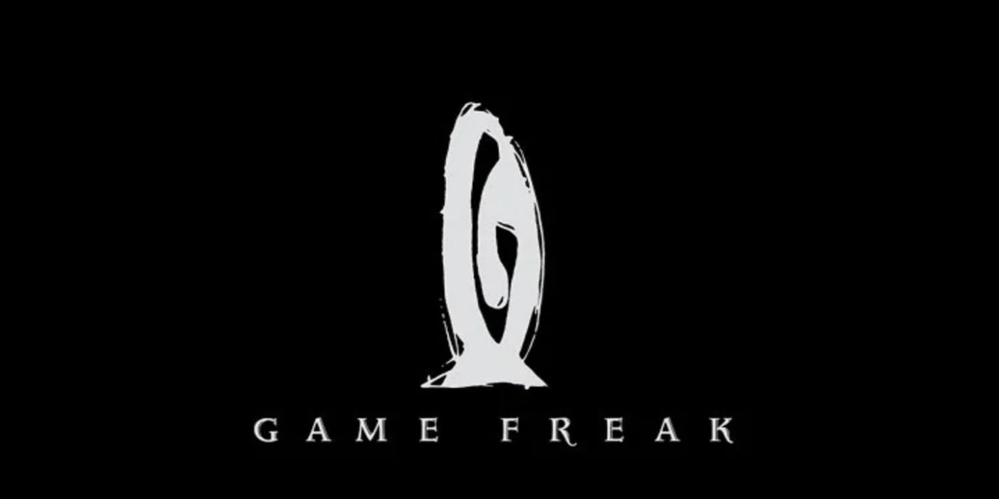 Pokemon Developer Game Freak Changes its Name in China