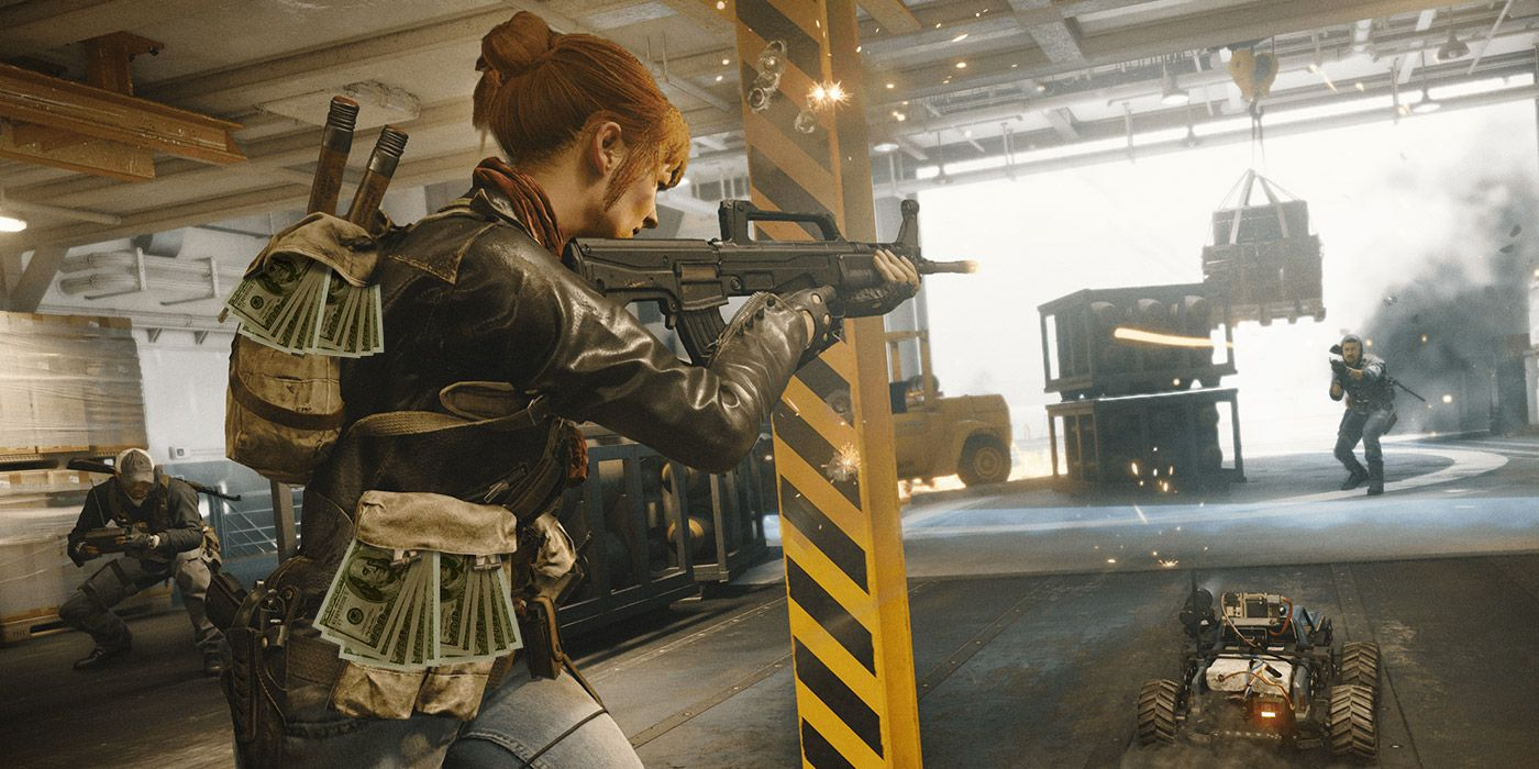 Everything You Need to Know Before Buying Call of Duty: Black Ops Cold War