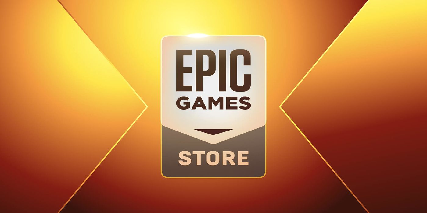 Epic Games Store is Giving Away Two Obsidian RPGS Next Week