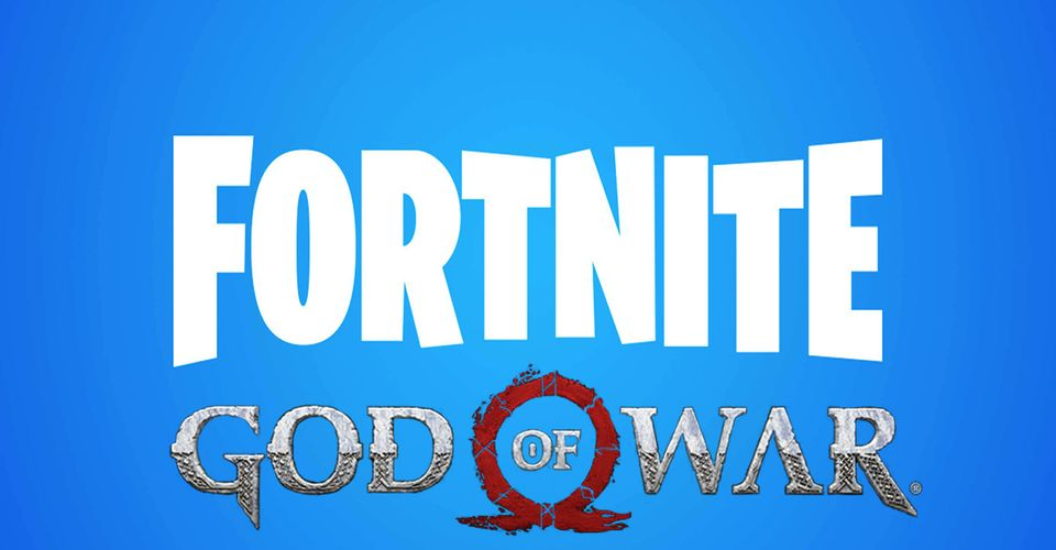 God Of War S Kratos Getting Fortnite Skin Game Rant Fortnite season 5 has rocketed off to a great start after the exclusive galactus event broke a record number of players. god of war s kratos getting fortnite