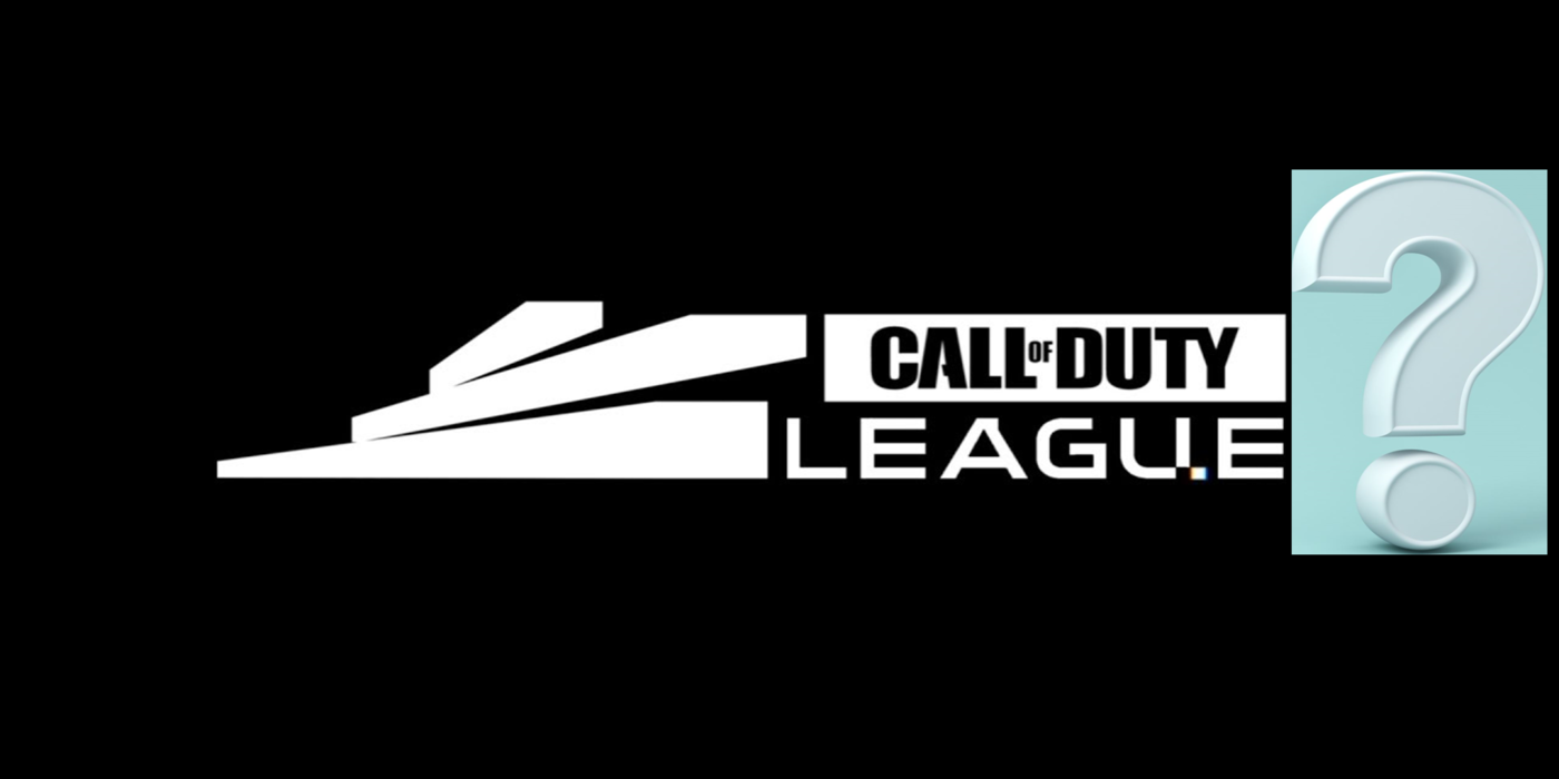 Call of Duty Professional Forced To Quit Game Due to Thumb Injury