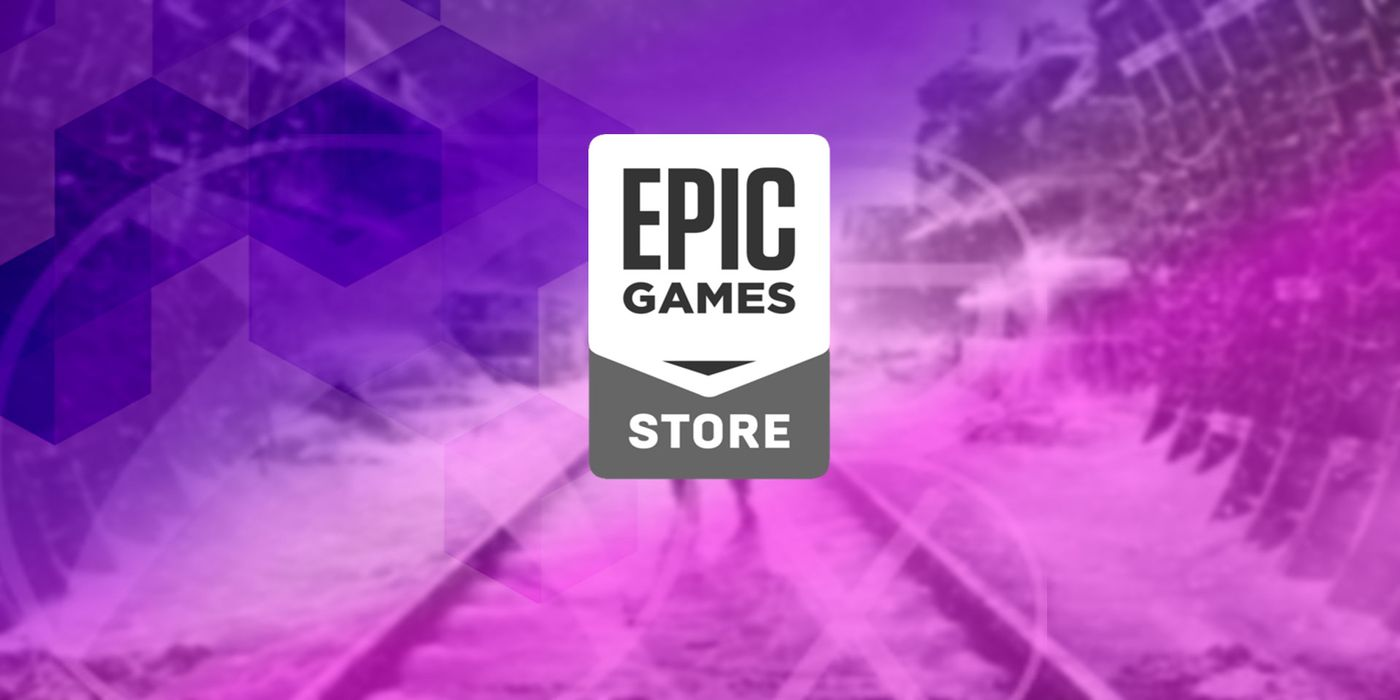 Epic Games Store Reveals Most Popular Titles in 2020 | Game Rant