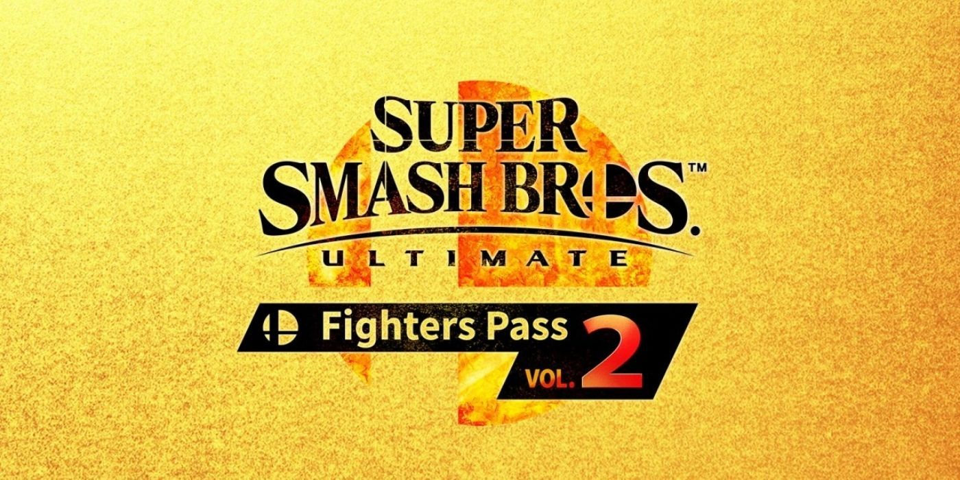 All Super Smash Bros. Ultimate Rumors for the Last Two DLC Characters