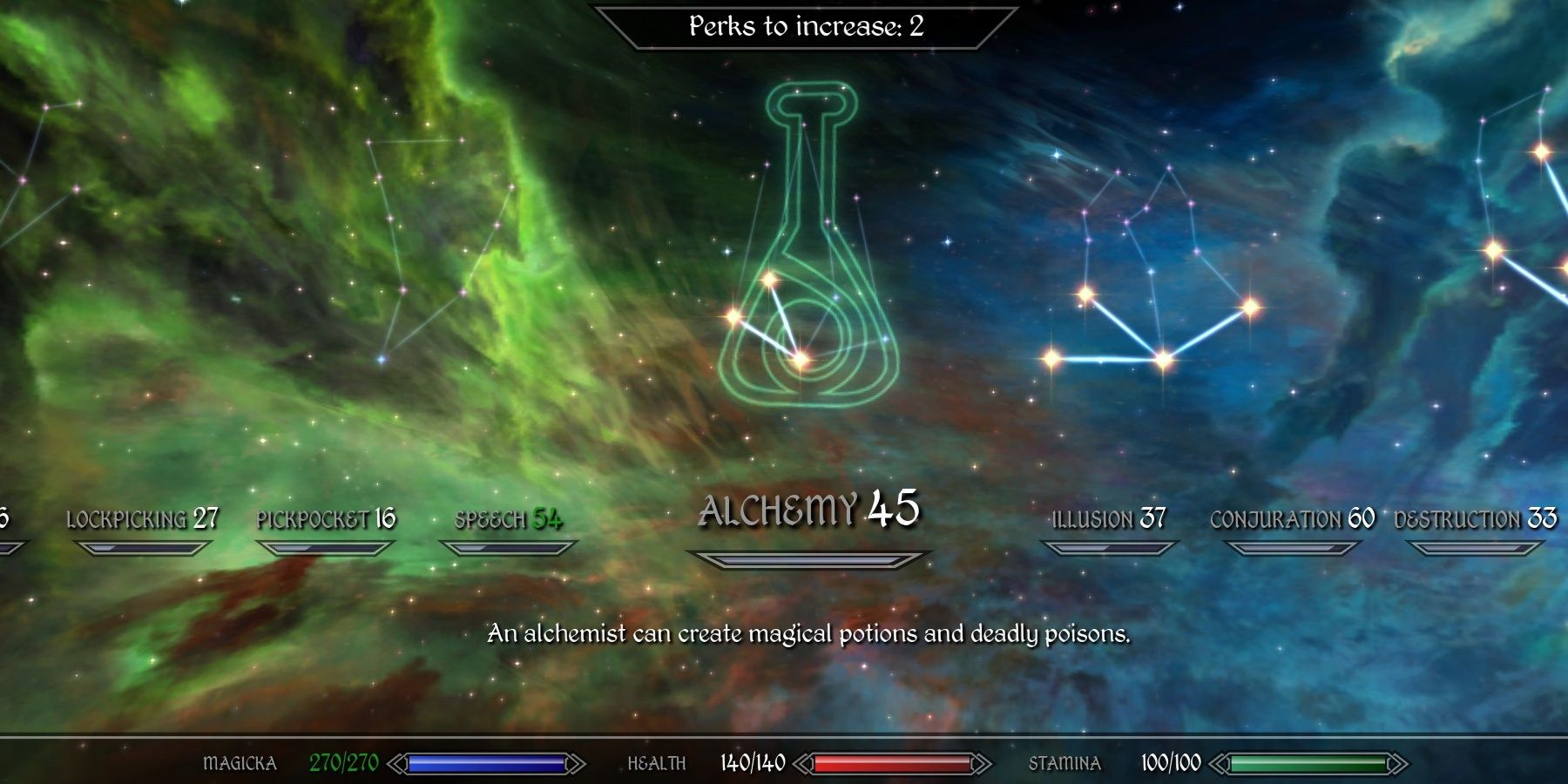In potion how make to real life an invisibility The magick