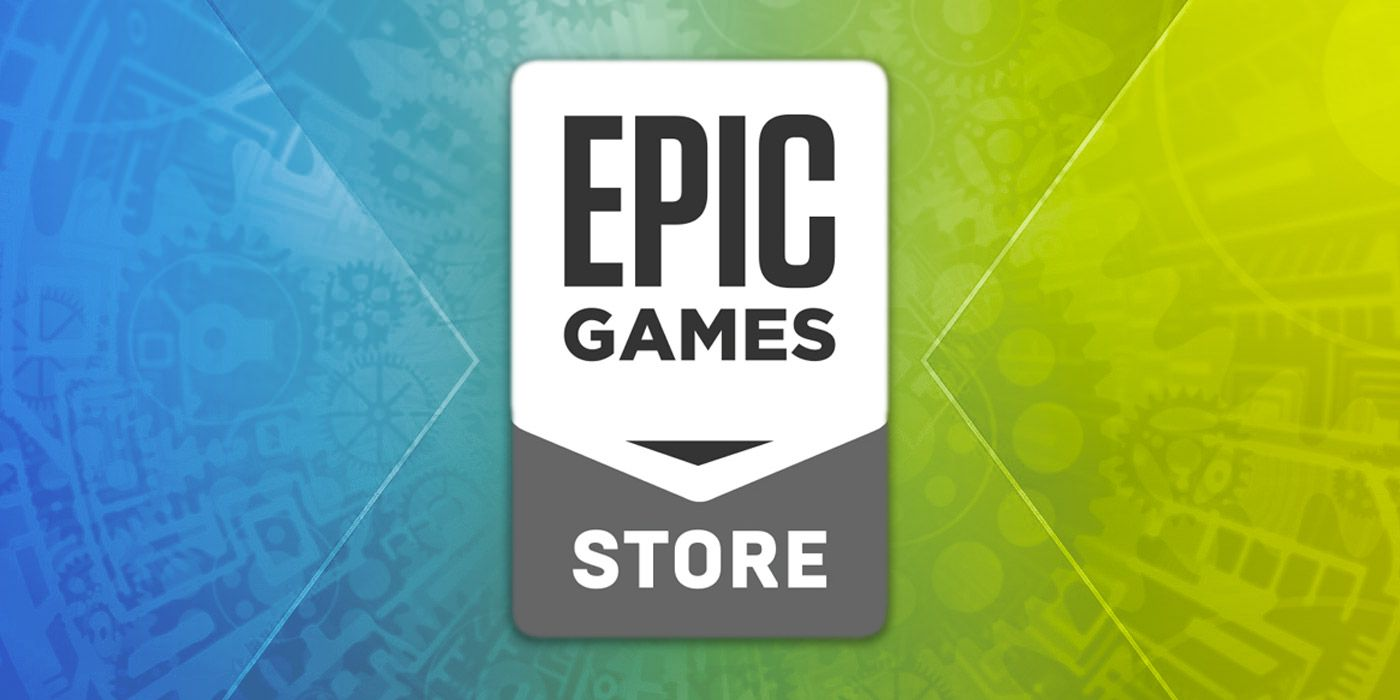 Why The Epic Games Store Is Giving Away So Many Free Games