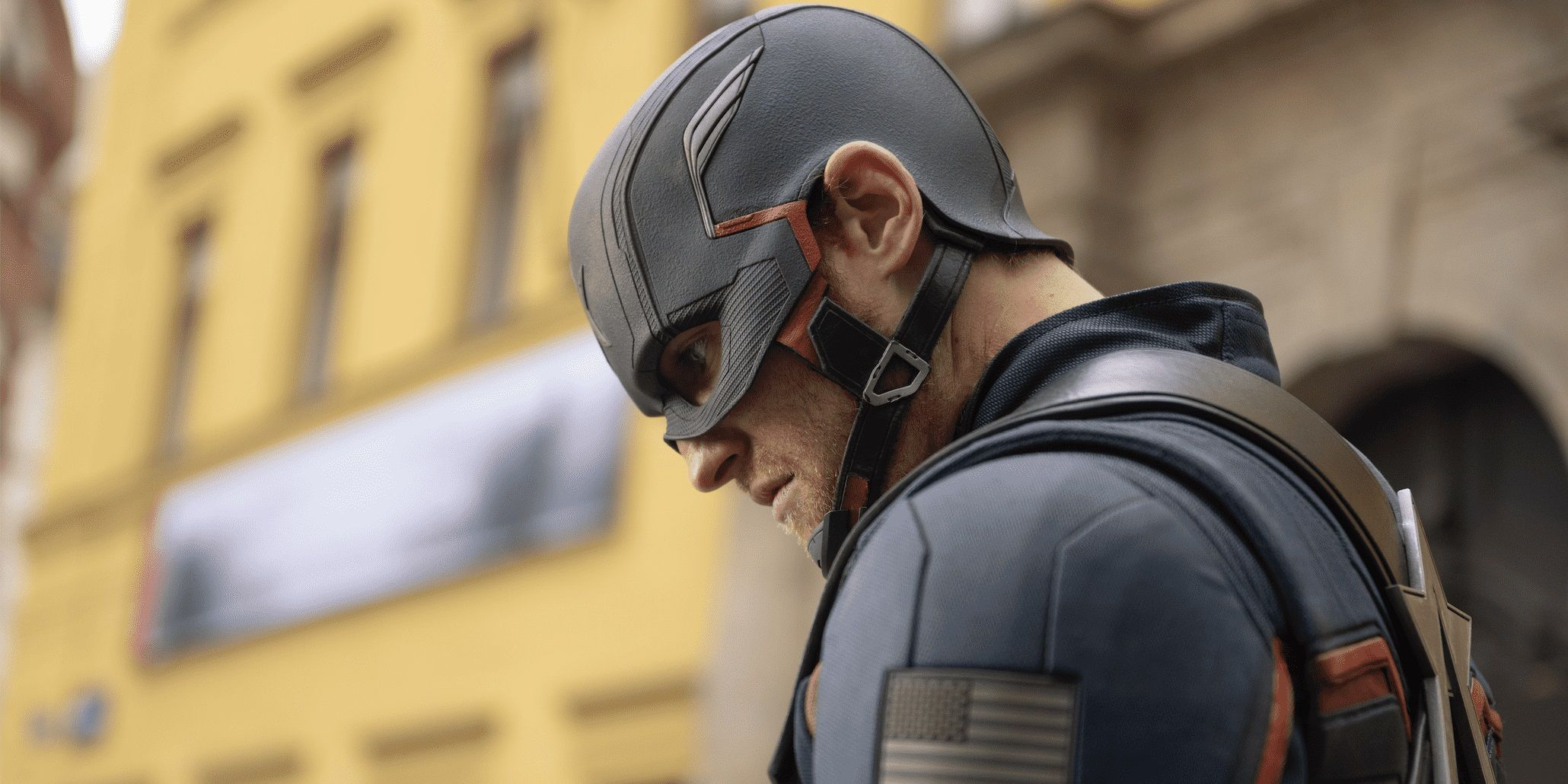 The Falcon And The Winter Soldier: Episode 4 Review | Game Rant