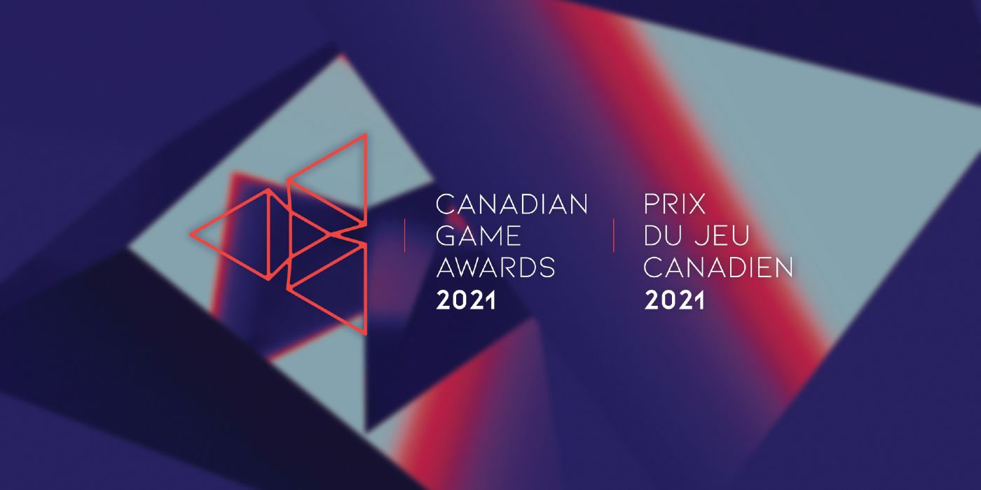 Canadian Game Awards Announces Best Personality Nominees