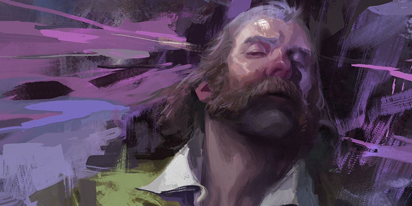 Disco Elysium Update 1.3 Fixes Game's Major Issues | Game Rant
