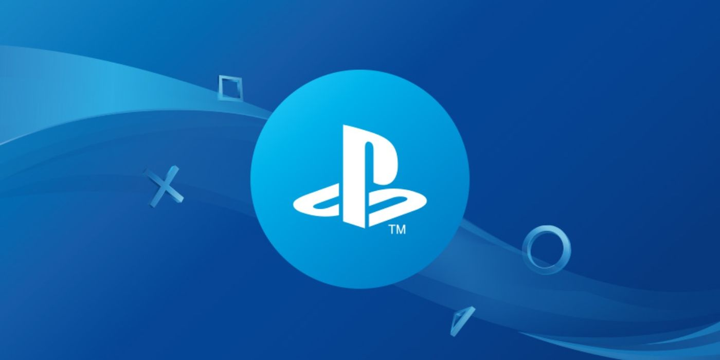 The Best PS4 Games at PlayStation Store's Under $20 Sale