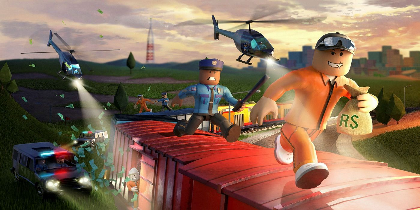 Roblox Adopt Me Game is Becoming Insanely Popular, Breaking Records
