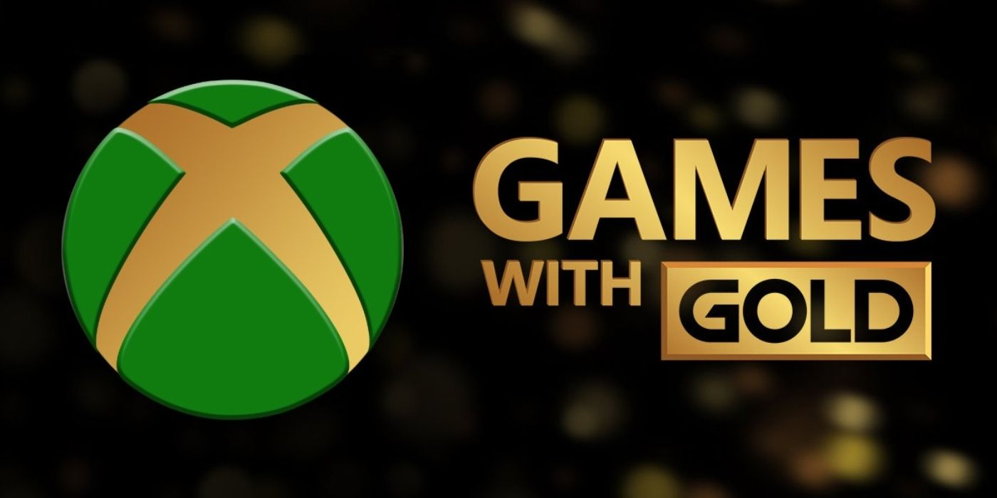 Xbox's Free Games with Gold for April 2021 Are a Clear Indication of Microsoft's Intentions