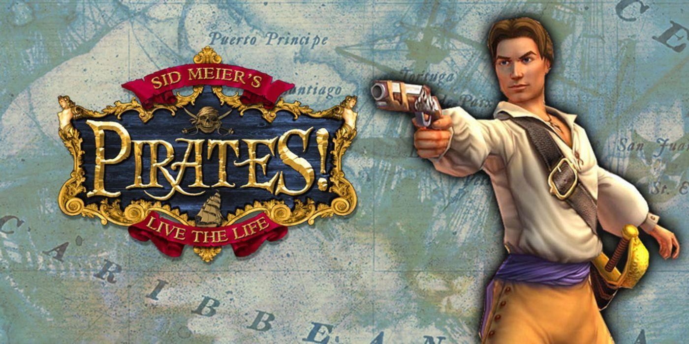 pirate, Fairy, Animation, Adventure, Family, Fantasy