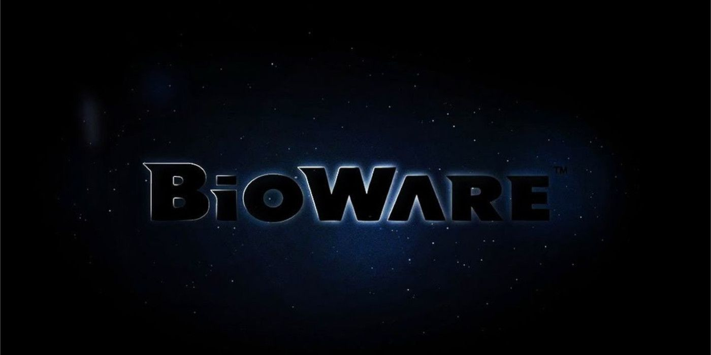 Missing BioWare Franchises That Should Return on PS5, Xbox Series X