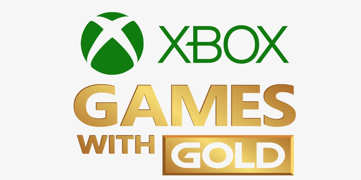 Xbox Free Games with Gold June 2021 Wish List   Game Rant