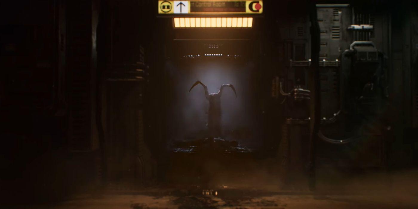 Dead Space Fans Should Skip EA's Remake, Wait for Callisto Protocol