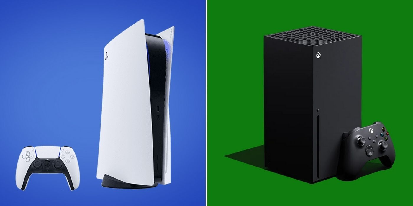 How to Make Getting a PS5 or Xbox Series X Console Easier