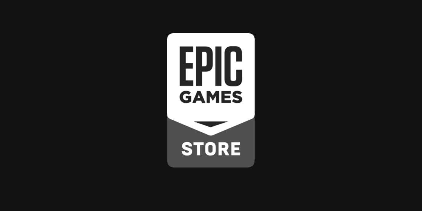 Epic Games Store Adds Two Free Games, Announces What's Coming Next Week